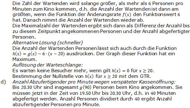 Abitur allg. bildendes Gymnasium Wahlteil Analysis 2007-22 Logik Bild 2/© by www.fit-in-mathe-online.de