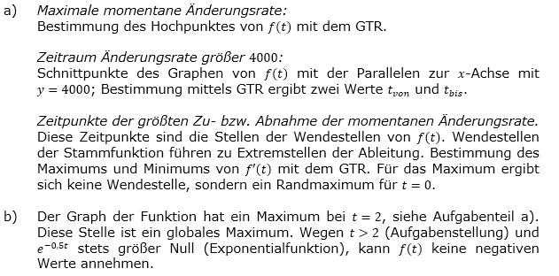 Abitur allg. bildendes Gymnasium Wahlteil Analysis 2017-11 Logik Bild 2/© by www.fit-in-mathe-online.de
