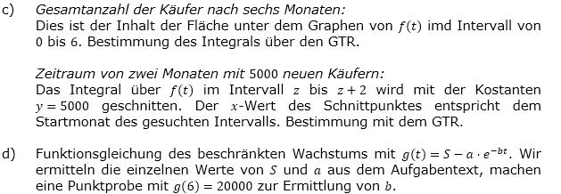 Abitur allg. bildendes Gymnasium Wahlteil Analysis 2017-11 Logik Bild 3/© by www.fit-in-mathe-online.de