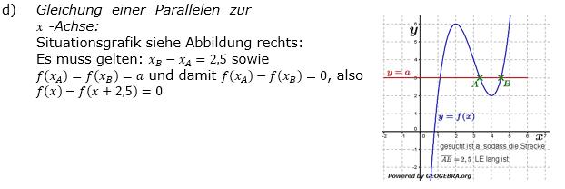 Abitur allg. bildendes Gymnasium Wahlteil Analysis 2017-22 Logik Bild 2/© by www.fit-in-mathe-online.de
