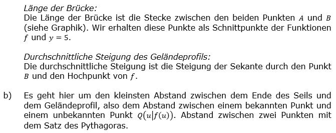 Abitur allg. bildendes Gymnasium Wahlteil Analysis 2018-11 Logik Bild 2/© by www.fit-in-mathe-online.de