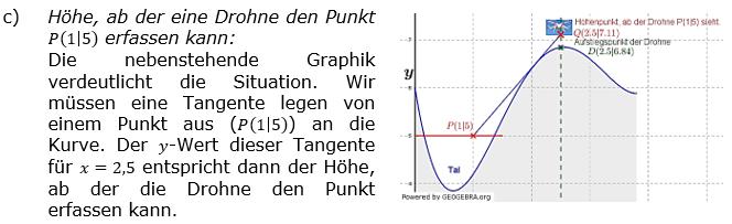 Abitur allg. bildendes Gymnasium Wahlteil Analysis 2018-11 Logik Bild 3/© by www.fit-in-mathe-online.de