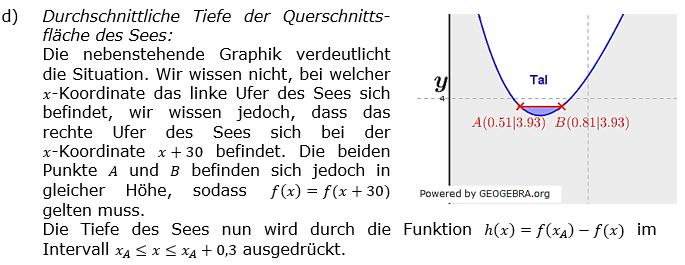 Abitur allg. bildendes Gymnasium Wahlteil Analysis 2018-11 Logik Bild 4/© by www.fit-in-mathe-online.de