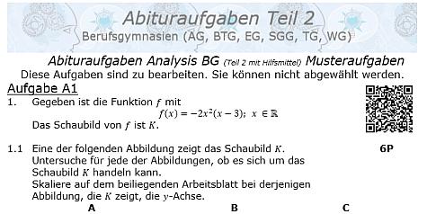Perfect Y Achse Arbeitsblatt Collection - Kindergarten Arbeitsblatt ...