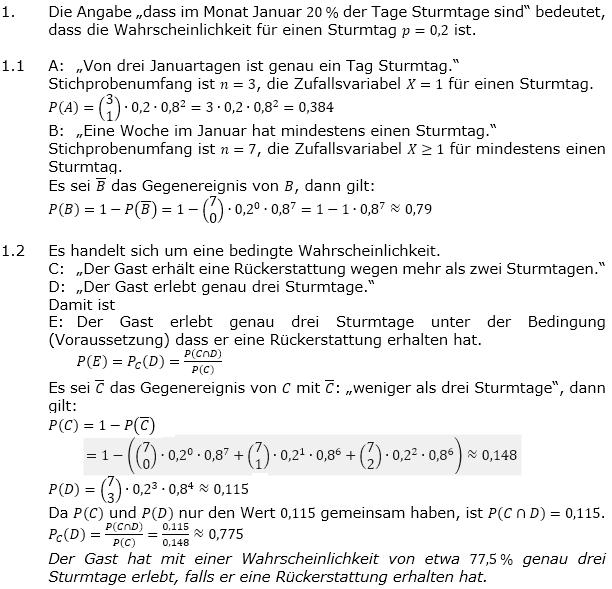 Großzügig Haben Sie Mathe Arbeitsblatt 148 Bilder - Arbeitsblätter ...