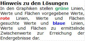 Lösungshinweis Trigonometrie Realschulabschluss/© by www.fit-in-mathe-online.de)