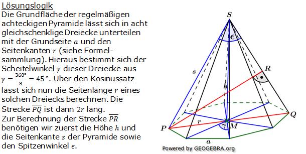 Gemütlich Kosinussatz Arbeitsblatt Galerie - Arbeitsblätter für ...