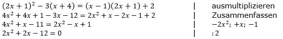 Lösungen zum Aufgabensatz P4/2020 Graphik 1 Realschulabschluss Gleichungen Pflichtteilaufgaben/© by www.fit-in-mathe-online.de