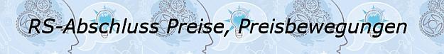 Realschulabschluss Klasse 10 Aufgabentyp Preise, Preisbewegungen/ © by Fit-in-Mathe-Online