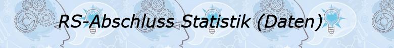 Realschulabschluss Klasse 10 Aufgabentyp Daten Boxplot Statistik/© by Fit-in-Mathe-Online