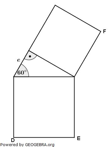 trigonometrie wahlteilaufgaben 2003 2009 nur 39 e. Black Bedroom Furniture Sets. Home Design Ideas