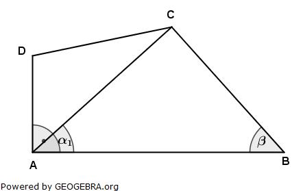 Berühmt Trigonometrie Arbeitsblätter Mit Antworten Pdf Fotos ...