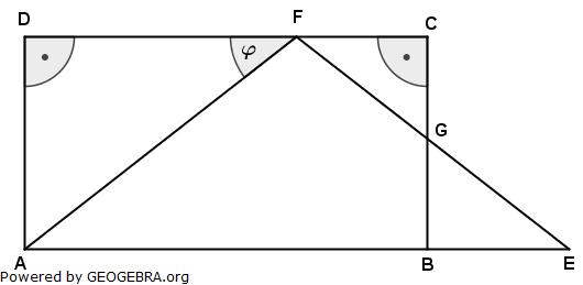 pflichtteil 2008 realschulabschluss fit in mathe. Black Bedroom Furniture Sets. Home Design Ideas