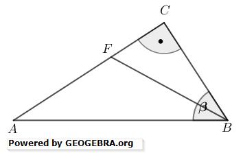 Realschulabschluss Pflichtteilaufgaben Trigonometrie Aufgabengraphik P12017/© by www.fit-in-mathe-online.de