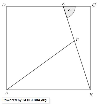 Realschulabschluss Pflichtteilaufgaben Trigonometrie Aufgabengraphik P22017/© by www.fit-in-mathe-online.de