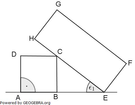 bungsaufgaben 39 trigonometrie 39 zum realschulabschluss. Black Bedroom Furniture Sets. Home Design Ideas