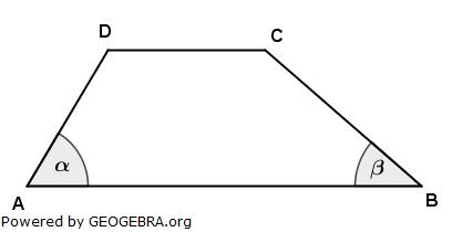 Realschulabschluss Wahlteilaufgaben Trigonometrie Aufgabengraphik W1a2008/© by www.fit-in-mathe-online.de