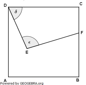 Realschulabschluss Wahlteilaufgaben Trigonometrie Aufgabengraphik W1a2010/© by www.fit-in-mathe-online.de