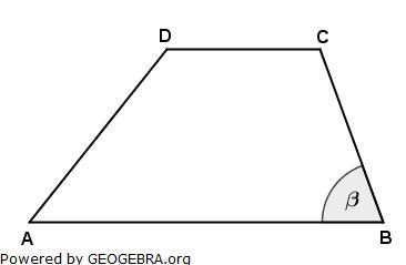 Realschulabschluss Wahlteilaufgaben Trigonometrie Aufgabengraphik W1a2012/© by www.fit-in-mathe-online.de