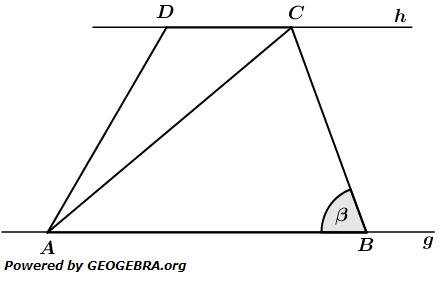 Realschulabschluss Wahlteilaufgaben Trigonometrie Aufgabengraphik W1a2016/© by www.fit-in-mathe-online.de
