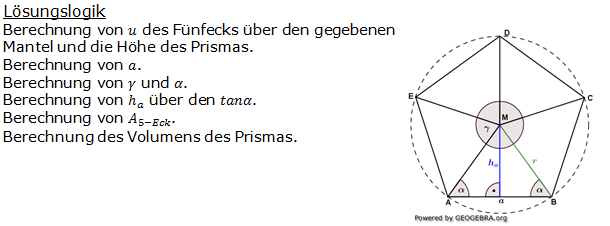 Erfreut P4 Mathe Arbeitsblatt Galerie - Mathematik & Geometrie ...
