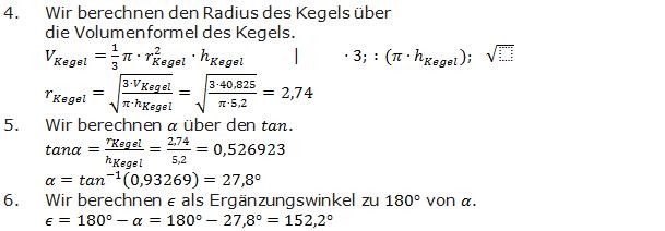 Fein Identifizieren Komplementäre Und Ergänzungswinkel Arbeitsblatt ...