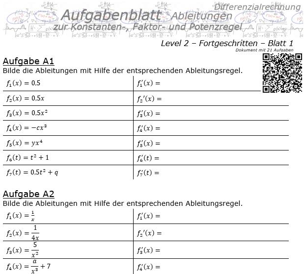 Fein Online Hilfe Mit Mathe Ideen - Mathematik & Geometrie ...