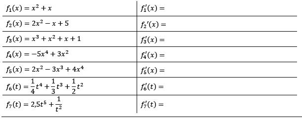 Fein Mathe Summen Online Galerie - Mathematik & Geometrie ...