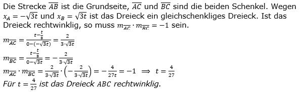 Lineare Funktionen der Funktionsklassen. Lösungen zum Aufgabensatz 6 Blatt 2/1 Fortgeschritten Bild 1 /© by www.fit-in-mathe-online.de