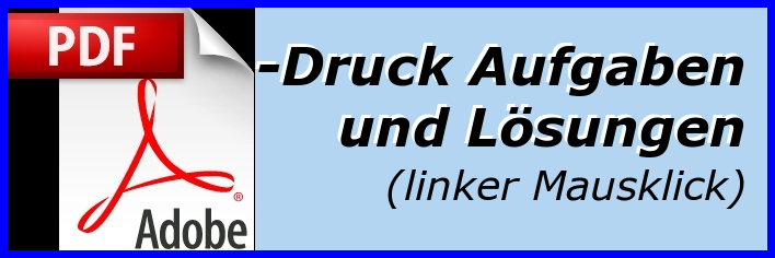 Button PDF-Druck