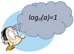 Beispiel 9 zu 'Rechnen von links nach rechts'. (WIKI Logarithmengesetze Bild W0007 / © by Fit-in-Mathe-Online.de)