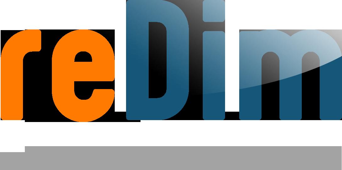 www.redim.de