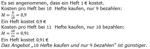 Vermischte Aufgaben der Prozentrechnung Aufgabenblatt 5 Aufgabensatz 05 Bild A1505L01 Lösung Bild 1 /© by www.fit-in-mathe-online.de