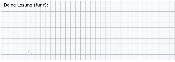Begründe, falls du dich für 'falsch' entscheidest. (Grafik g8k12/W03A0102 im Aufgabensatz 1 Wochenblatt 03 Kursstufe 2 Prüfungsvorbereitung Abitur) /© by www.fit-in-mathe-online.de)