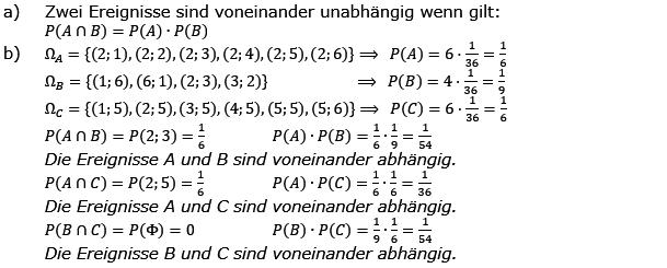 Aufgabensatz 5 Wochenblatt 03 Kursstufe 2 Prüfungsvorbereitung Abitur Lösung Bild g8k12/W03A05L01/© by www.fit-in-mathe-online.de