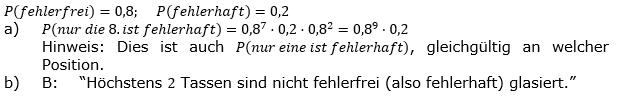Aufgabensatz 5 Wochenblatt 04 Kursstufe 2 Prüfungsvorbereitung Abitur Lösung Bild g8k12/W04A05L01/© by www.fit-in-mathe-online.de