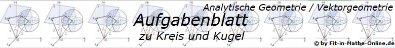 Ganzrationale Funktionen mit Parameter der Funktionsklassen Aufgaben und Lösungen/© by www.fit-in-mathe-online.de