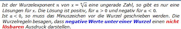 WIKI zu Wurzeln Bild 07/© Fit-in-Mathe-Online.de